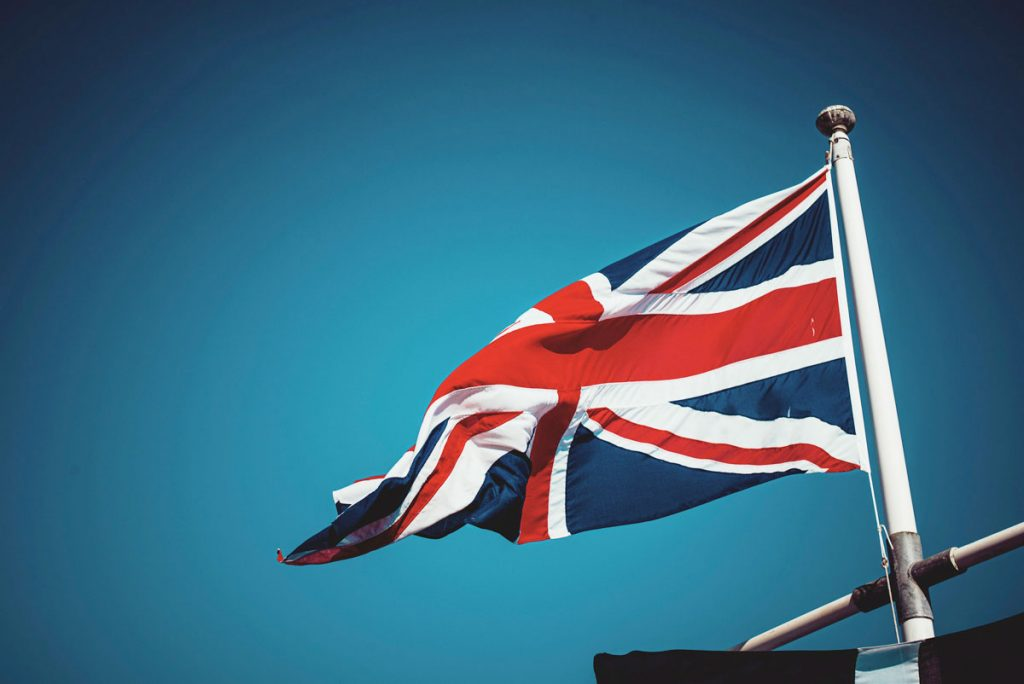 The Brexit Transition & UK Internal Market Consultation