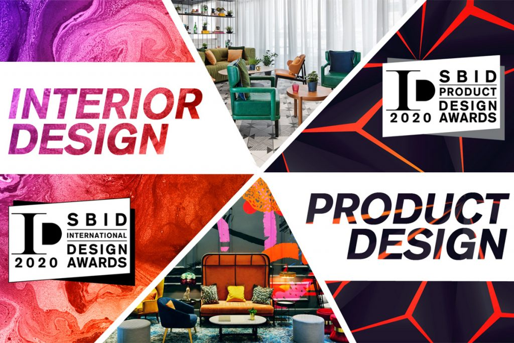 Reasons to enter the SBID Awards 2020