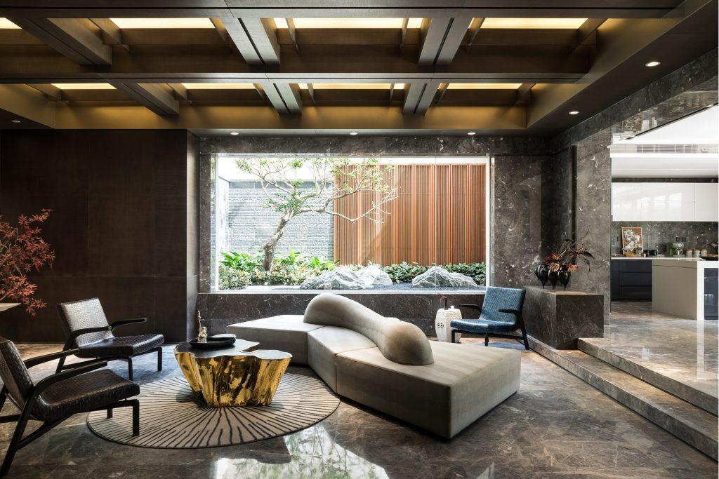 sbid awards 2020, SBID Awards 2020 Finalists: Interior Design