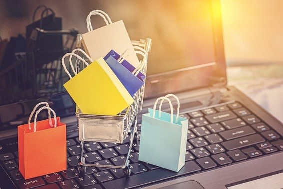 E-commerce trading now UK has left the EU & 2021 'VAT e-commerce package'