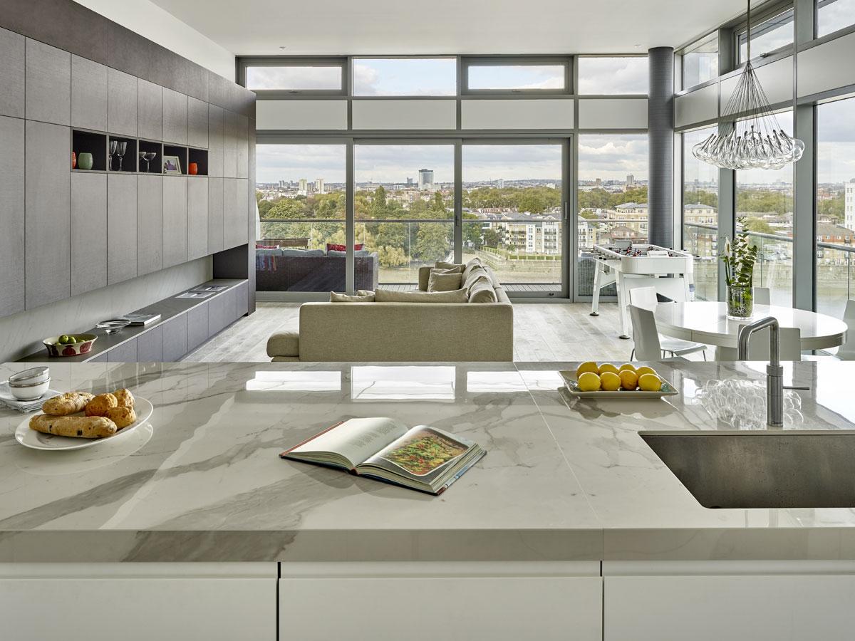 interior design pr, Q&A: Alex Crabtree shares professional insights on PR for interior design