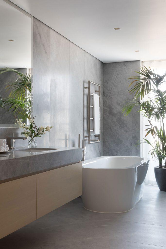 carpet design, C.P. Hart Proud To Support the Design and Procurement of Centre Point's Bathroom Schemes