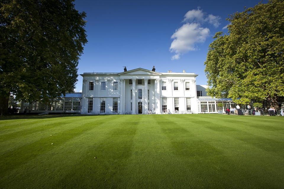 SBID Meet the Buyer 2021 (UK)