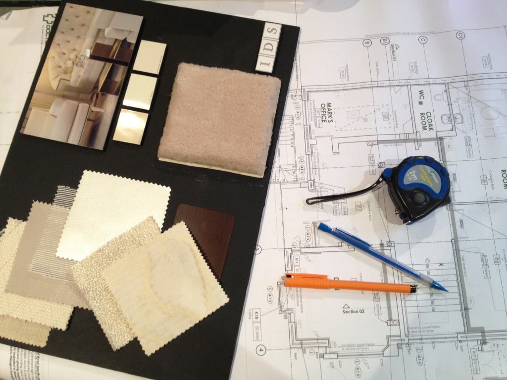SBID's policy on fair trading in interior design