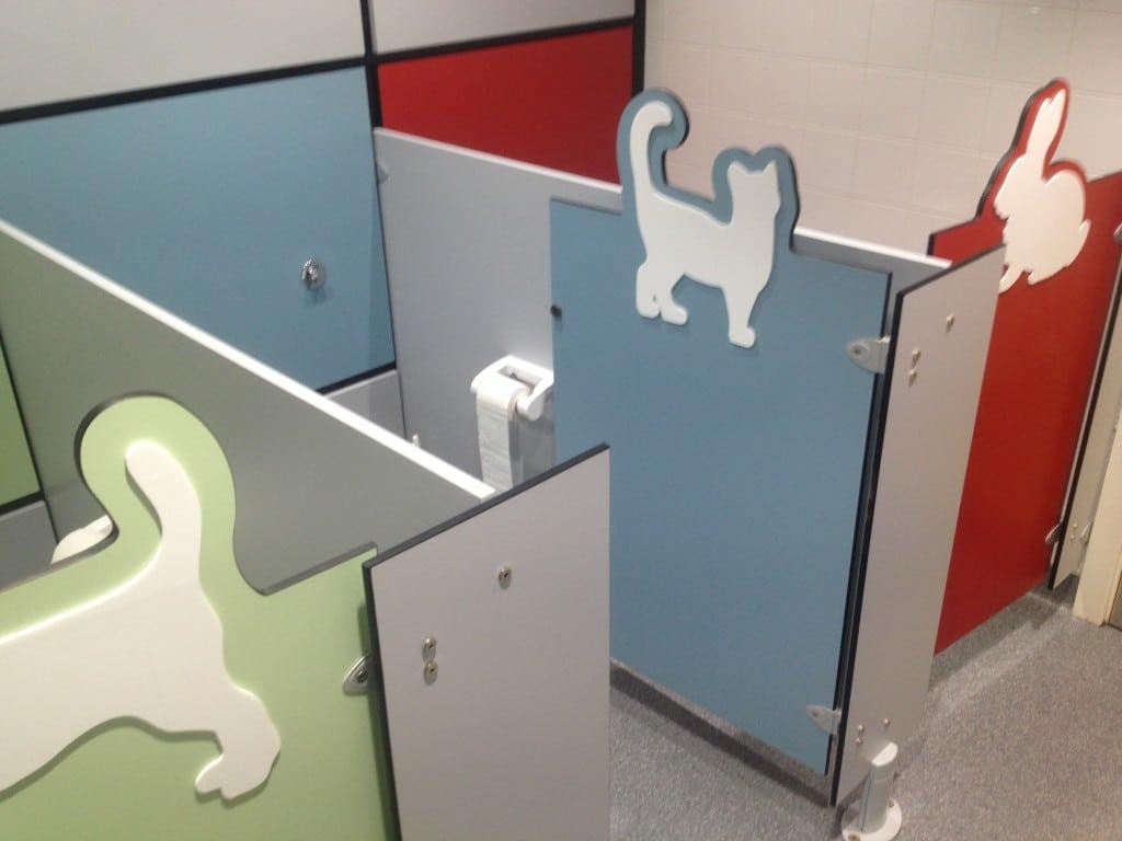 The future of educational interior design part two sbid for Interior designer education