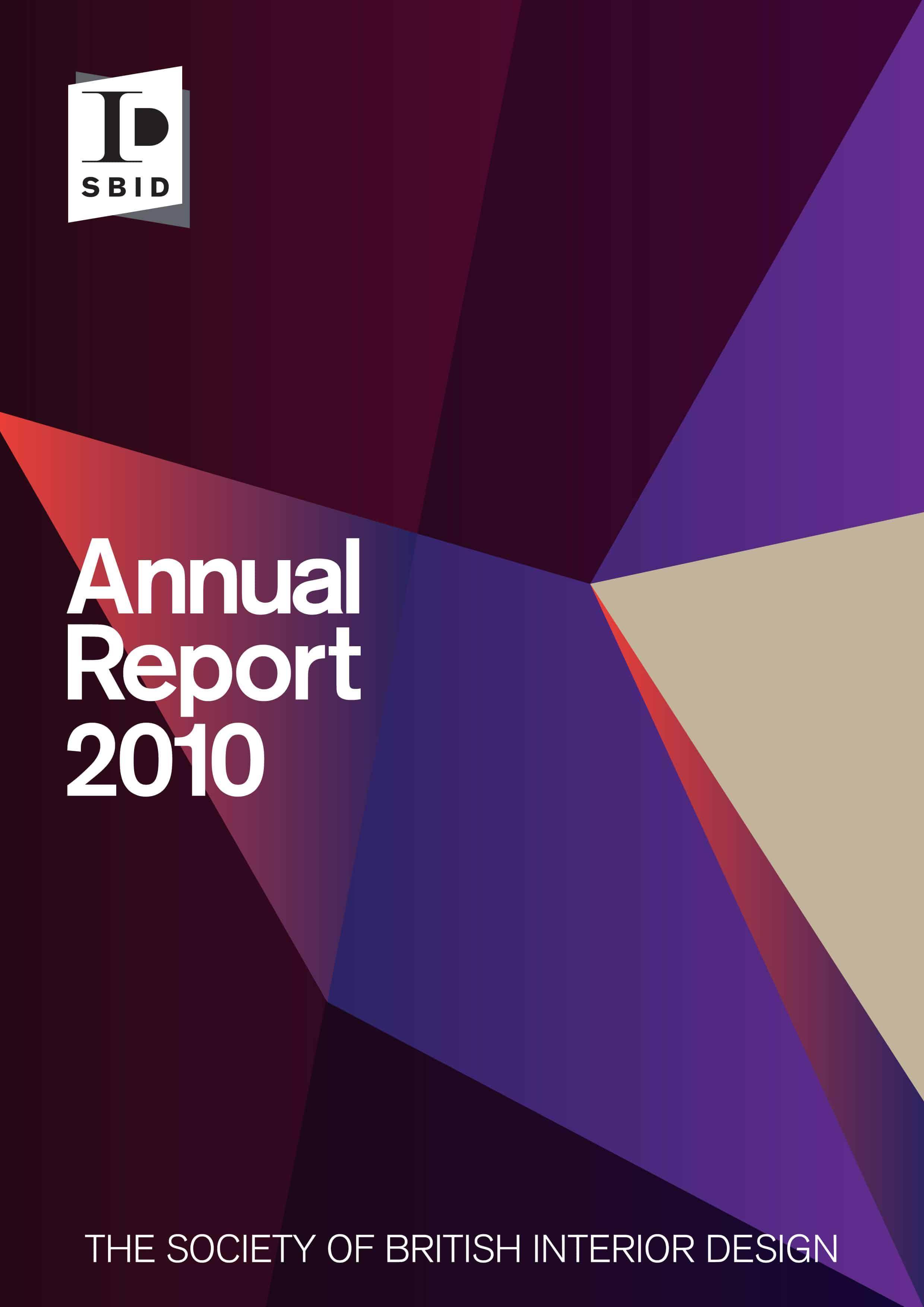 Annual-Report-2010-1