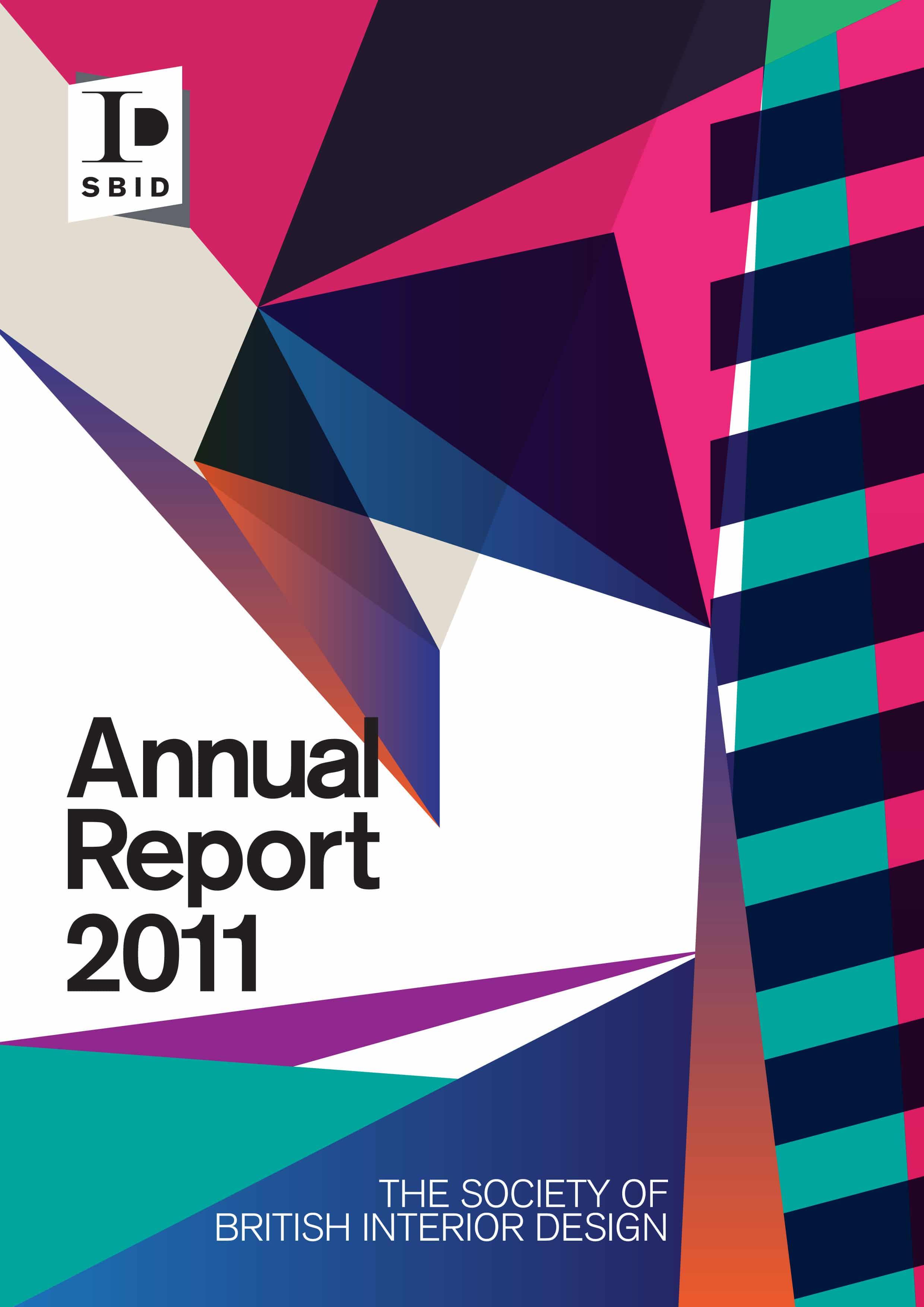 Annual-Report-2011-1