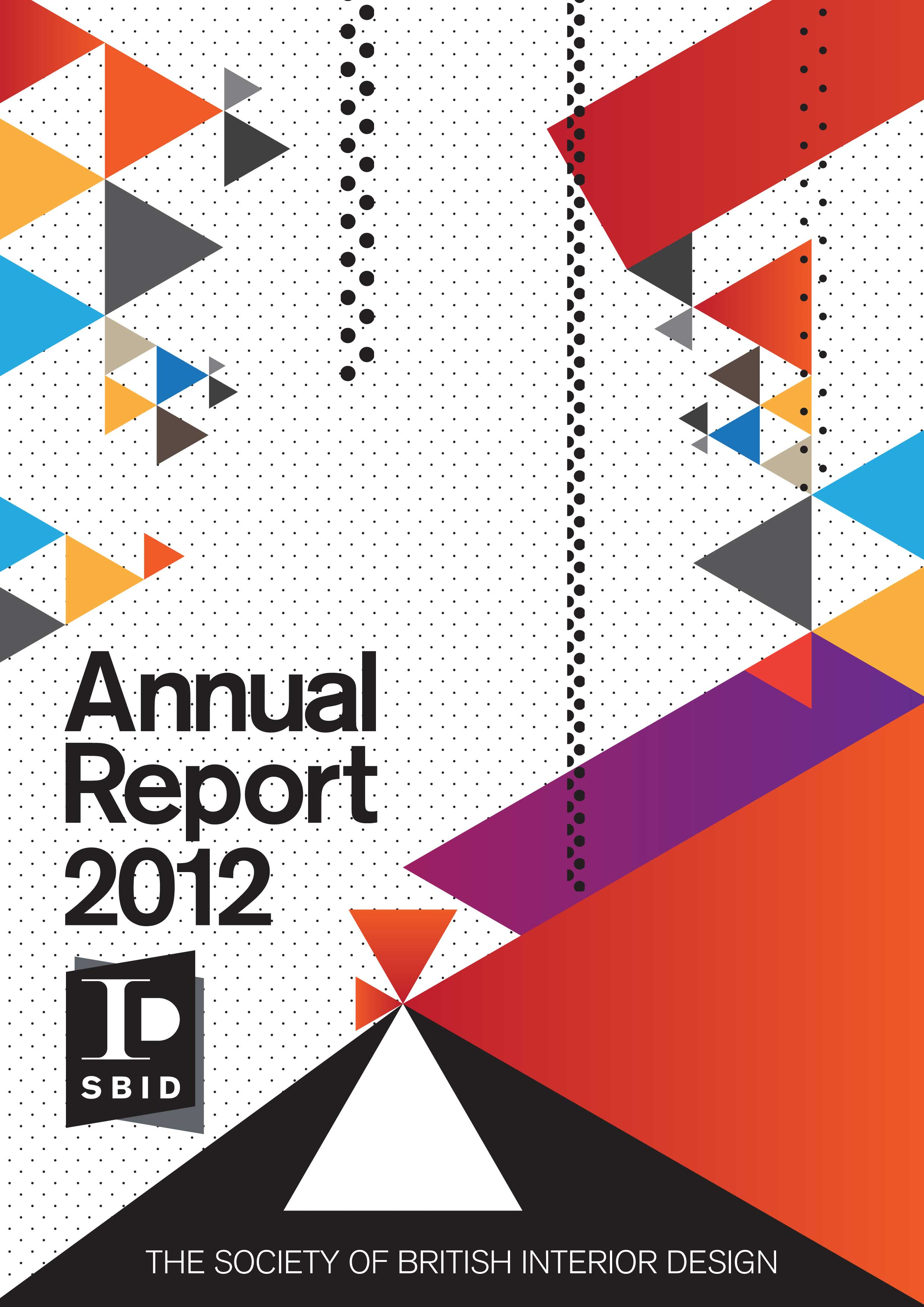 Annual-Report-2012-1