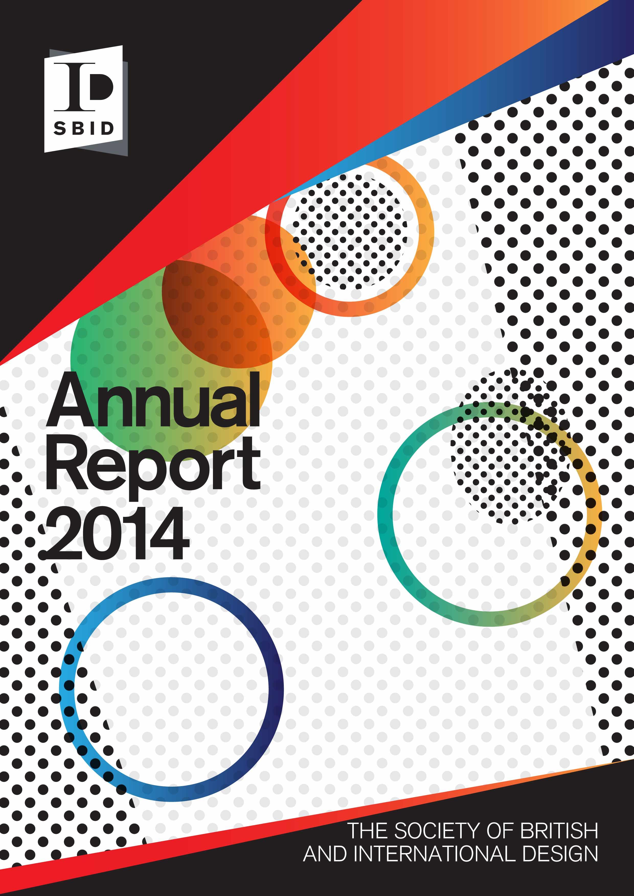 Annual-Report-2014-1