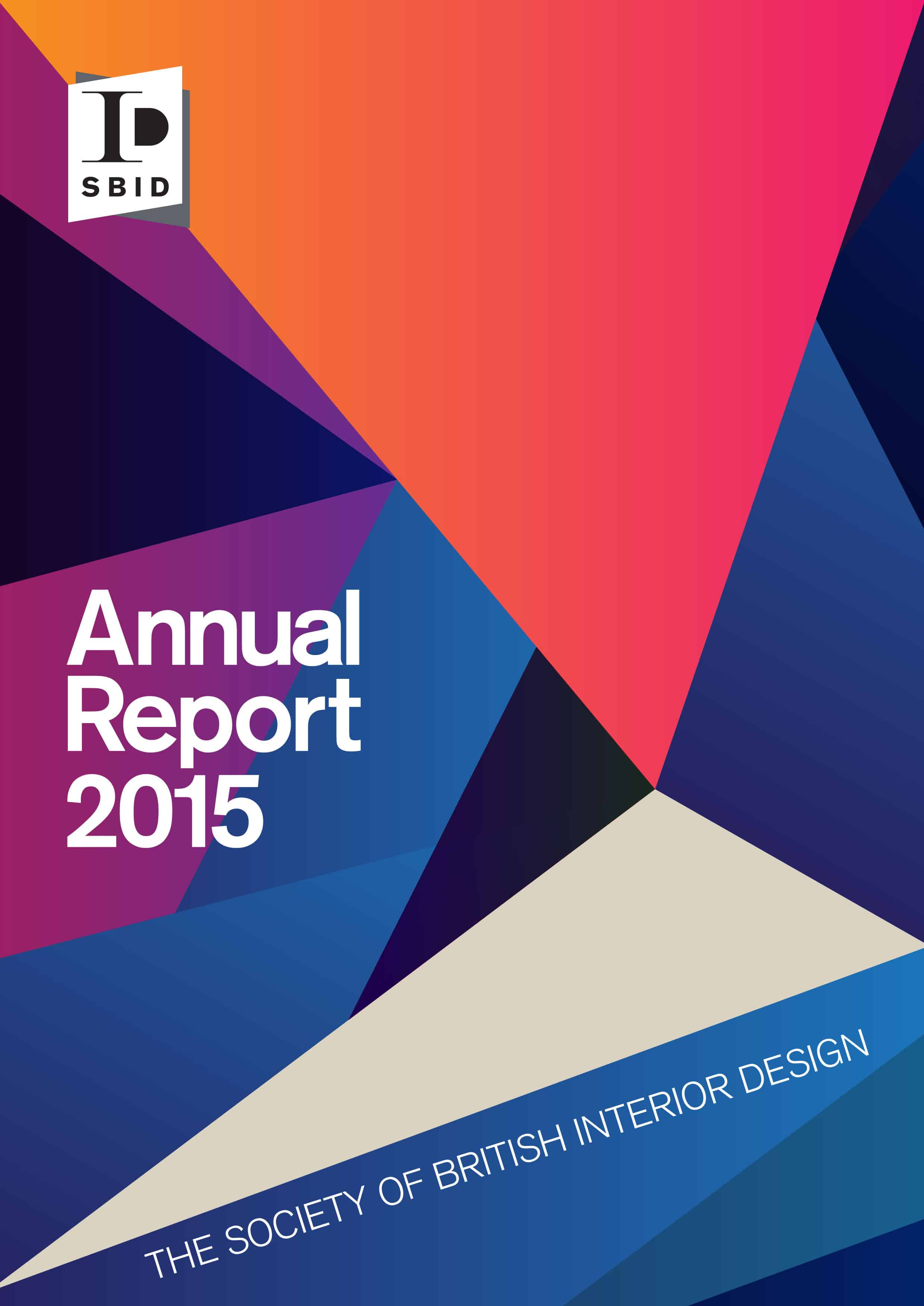 Annual-Report-2015-1