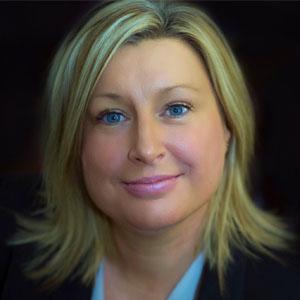 Dr Julie Christie