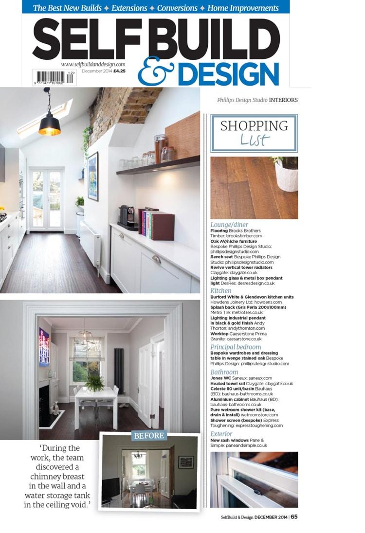 Press Page 1