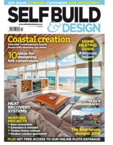 Self-Build-and-Design-UK-OctoberCover-2014
