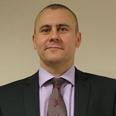 Neil Tomkinson