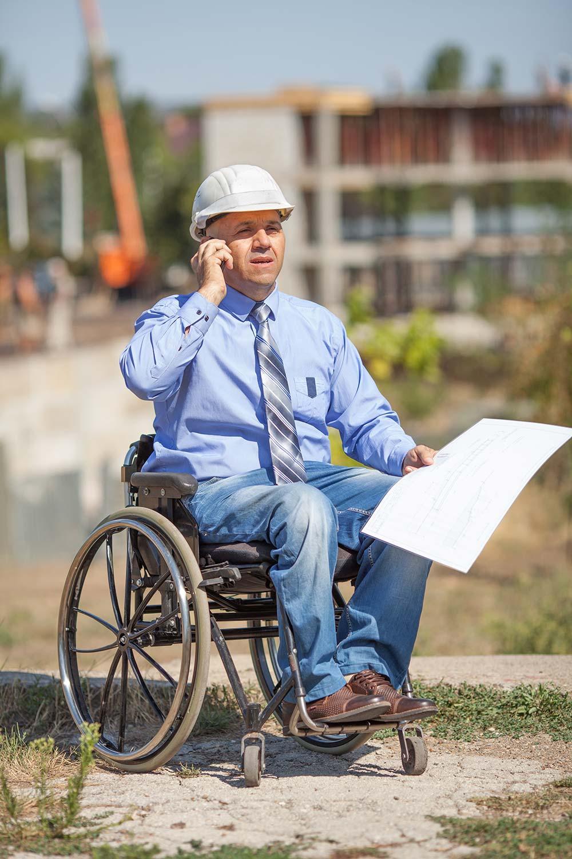 soldiering-on-trust-wheelchair