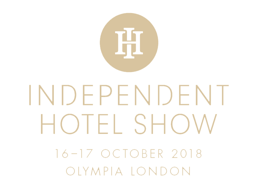 Independent hotel show society of british and for Luxury independent hotels