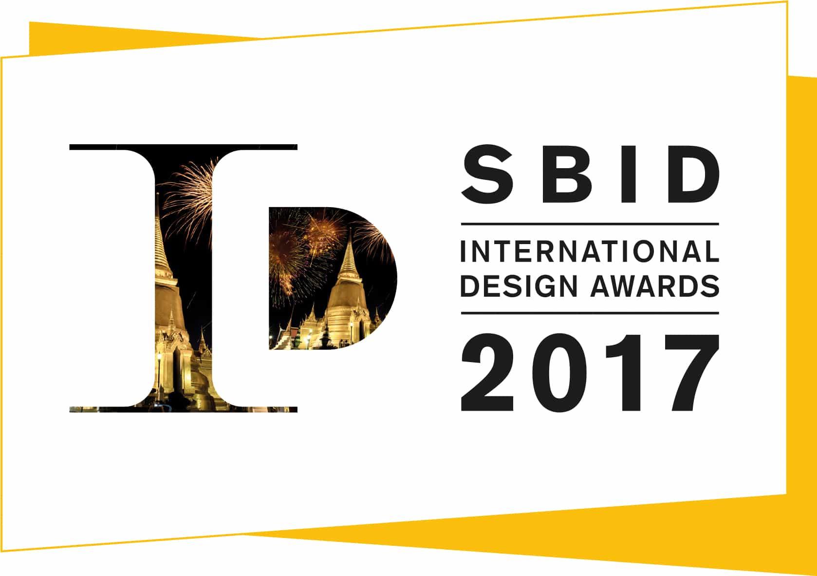 SBID Poster 2017