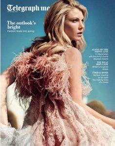 Telegraph-magazine-cover