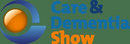 care & dementia show