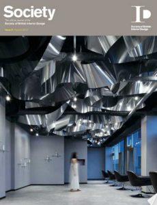 issue2-autumn2012