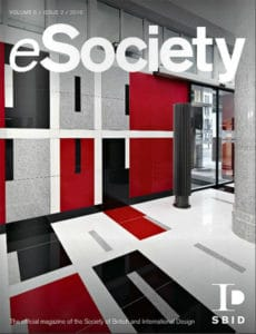 vol5-issue2