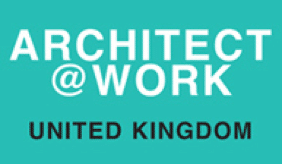 Architect Work