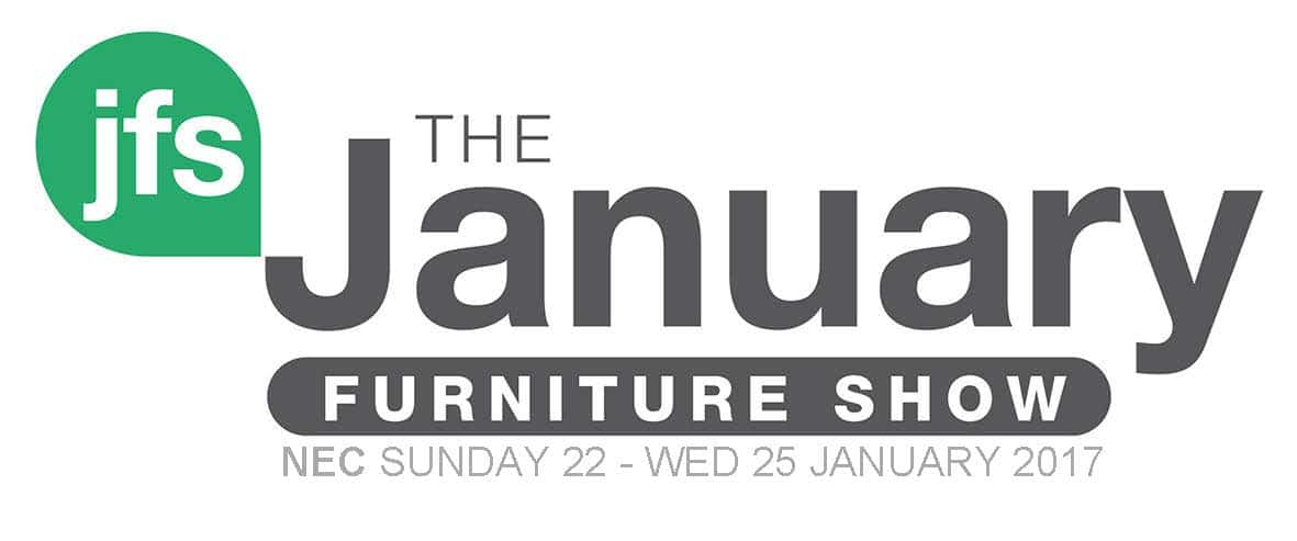 JFS Furniture Show