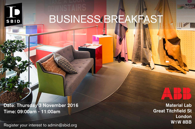 abb-breakfast-meeting-copy