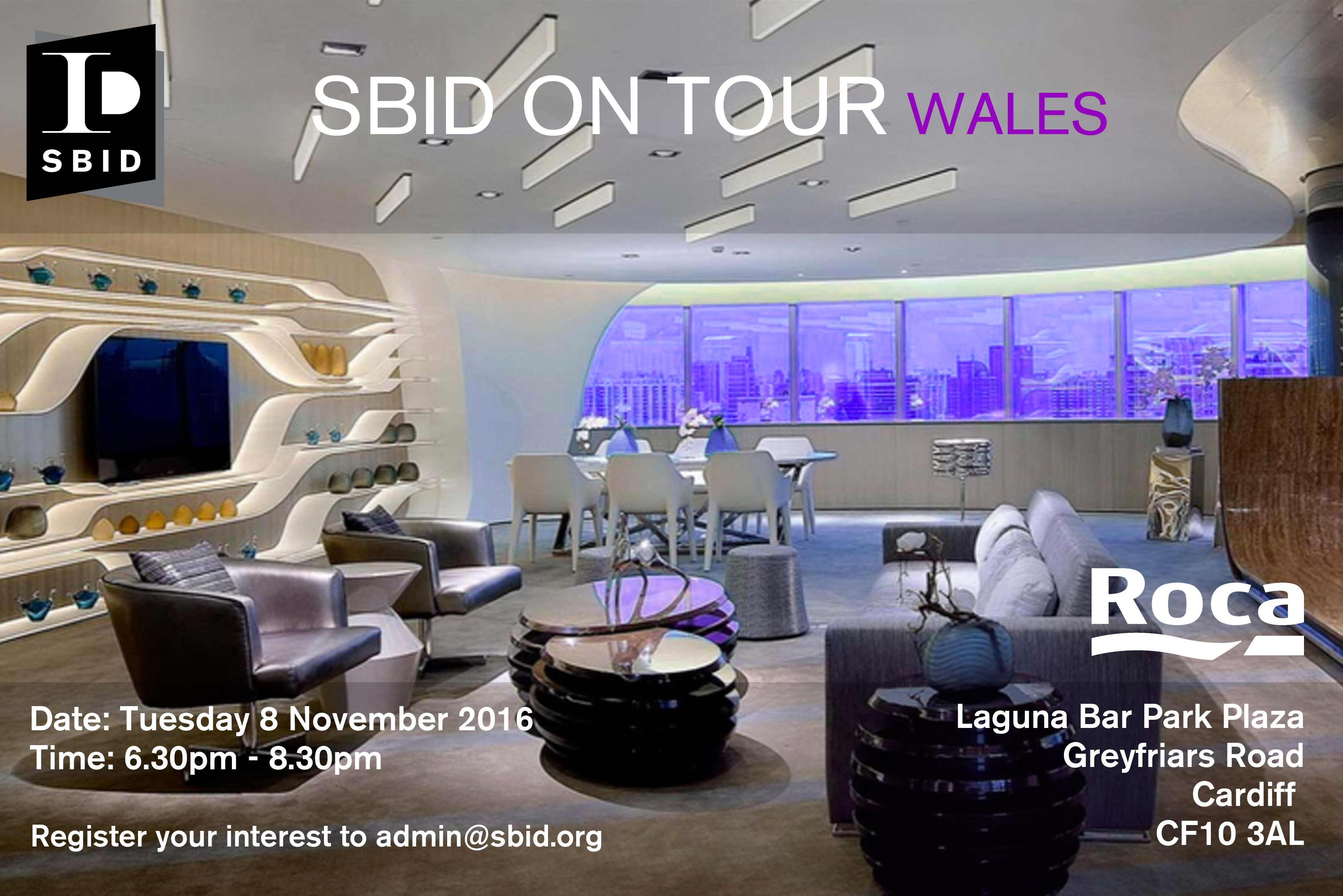 sbid-welsh-networkingsml
