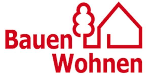 Bauen+Wohnen Bern