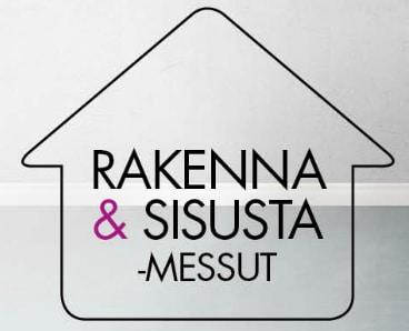 Rakenna & Sisusta