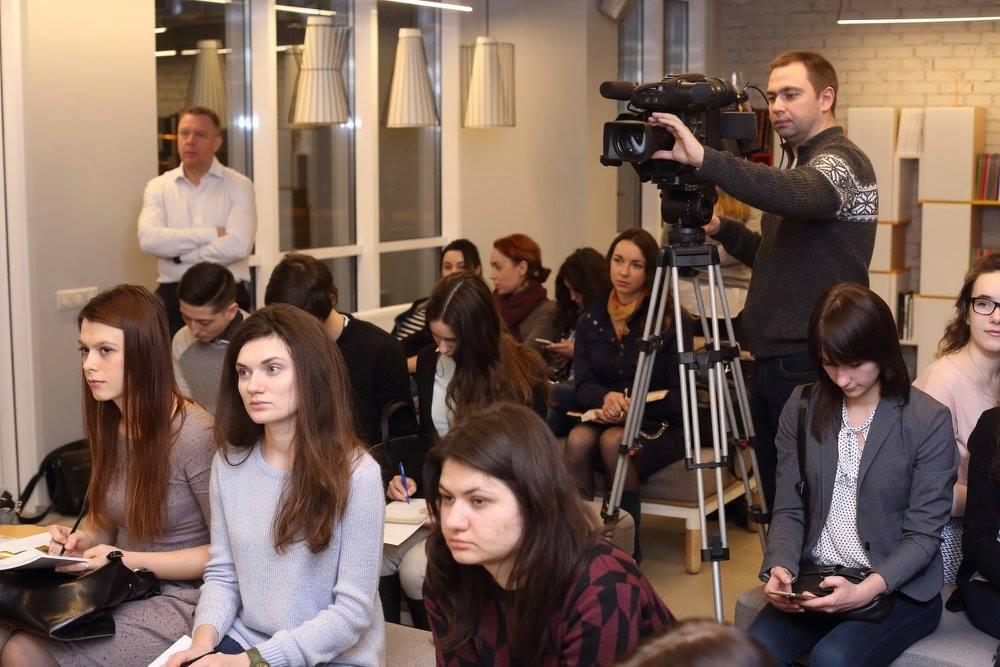 Ukraine-Salon-magazine-event3