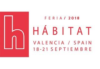 Feria Habitat