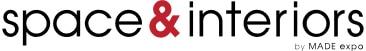 space&interior logo