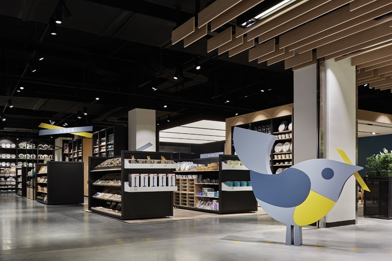 Project Of The Week - Conran + Partners 2