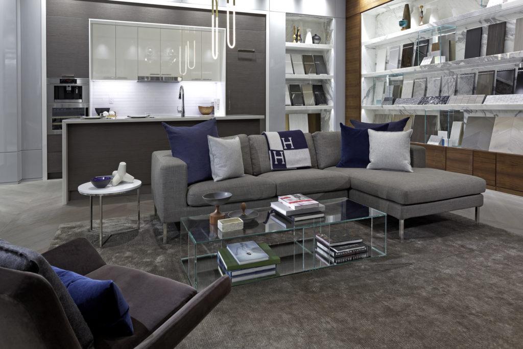 Living room, Luxury, Luxury Living Room, Toronto, Canada, Interior Design
