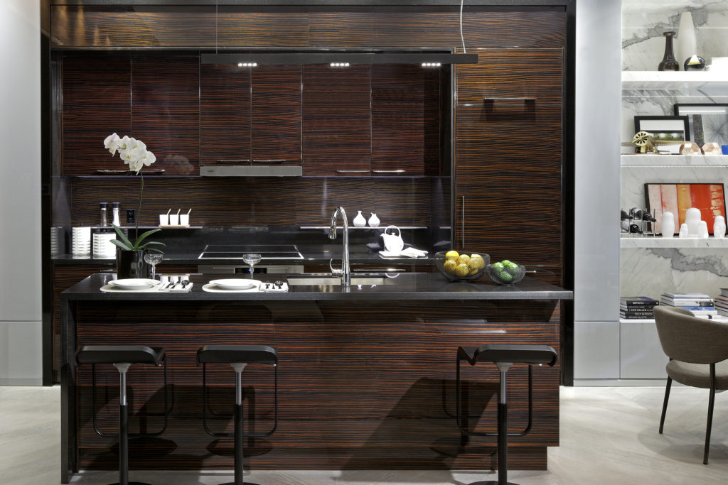 Canada, Toronto, Design, Interior Design, Kitchen Design, Luxury Kitchen
