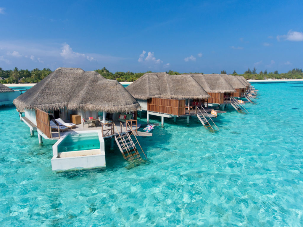 Kanuhura Resort Maldives, Beach, Holiday, Luxury Holiday, Muza Lab, Wanderlust, Maldives