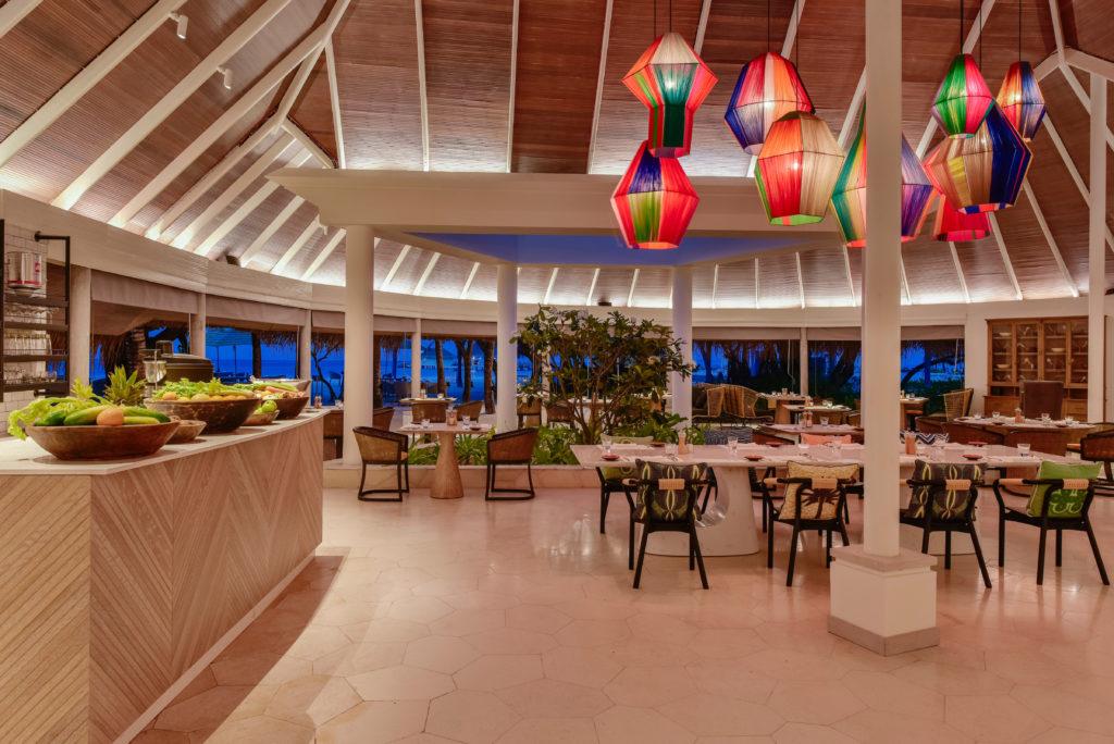 Kanuhura Resort Maldives, Luxury Holiday, Luxury Resort, Maldives, Muza Lab, Beach, Wanderlust, Gypsetter