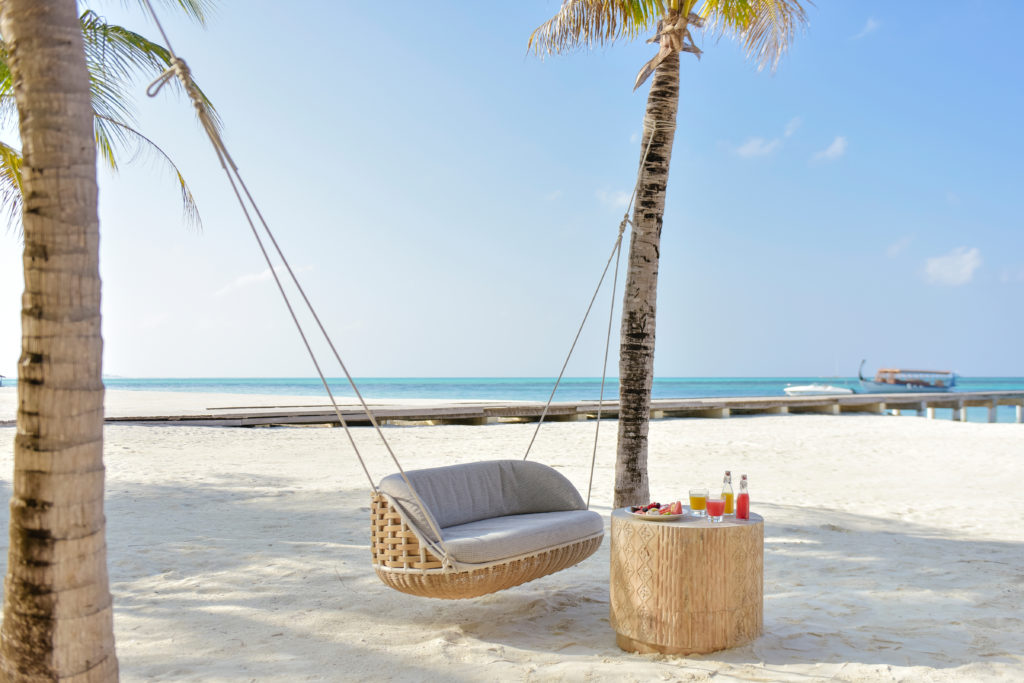 Kanuhura Resort Maldives, Beach, Holiday, Luxury Holiday, Muza Lab, Wanderlust, Maldives