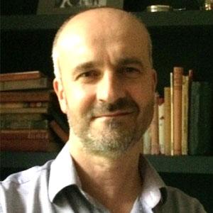 Jim Taylour