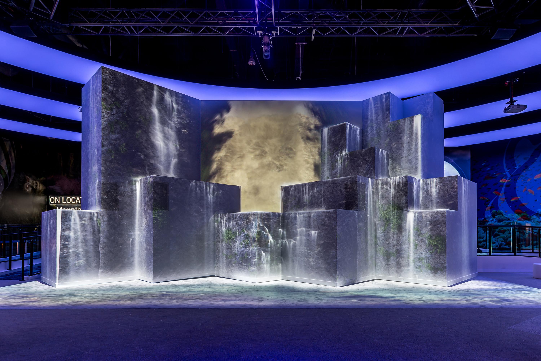 Project of the Week - Orbi Dubai, Project Of The Week – Orbi, Dubai