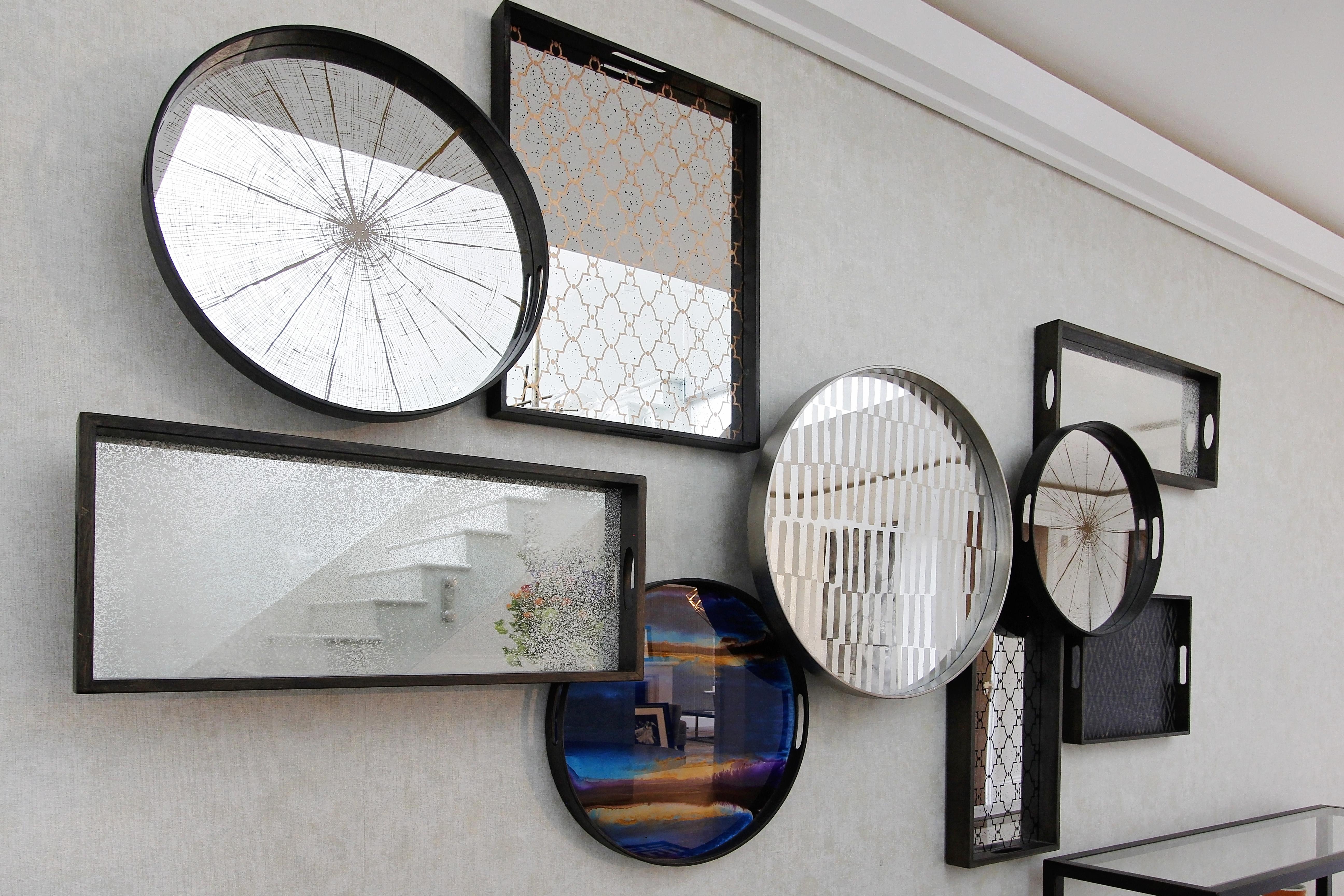 Barclay Interiors, SBID Awards, Berkshire Show Home. Interior Design, Design, Show Home, UK Design