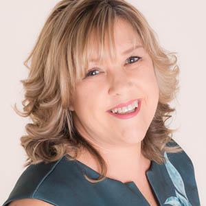 Diana Celella – Chairman
