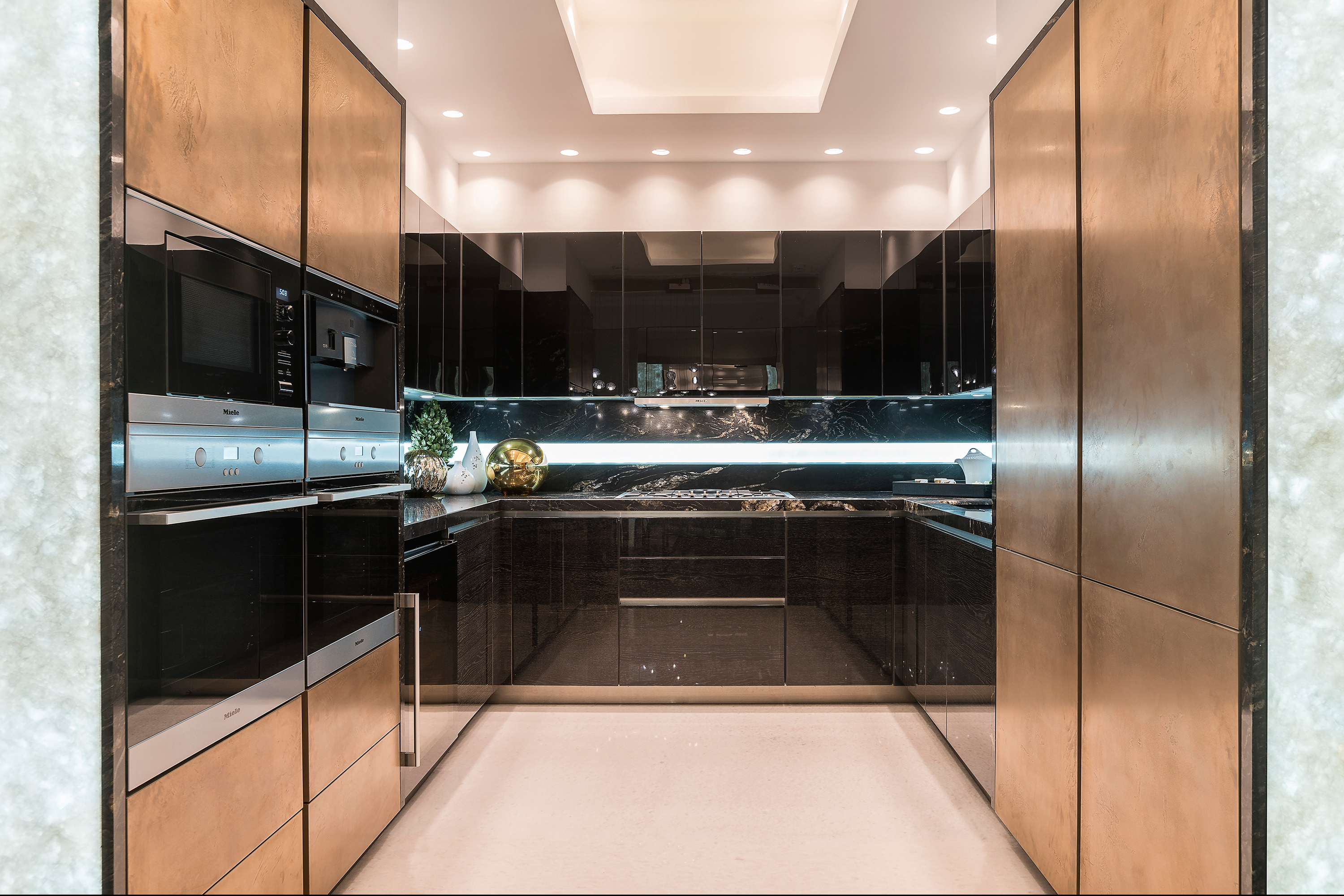 interior design, Project Of The Week – Park Street, Mayfair
