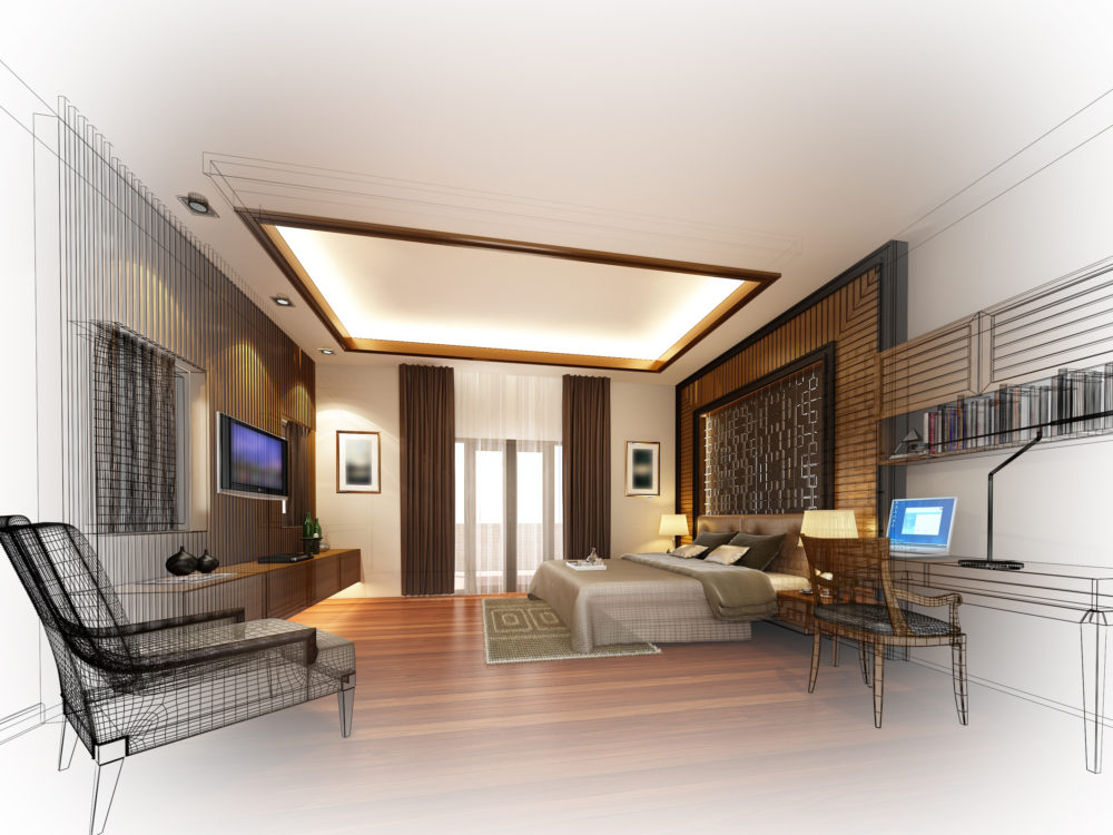 can you be an interior designer without a degree best how can i become an interior designer Where to find an Interior Decorator