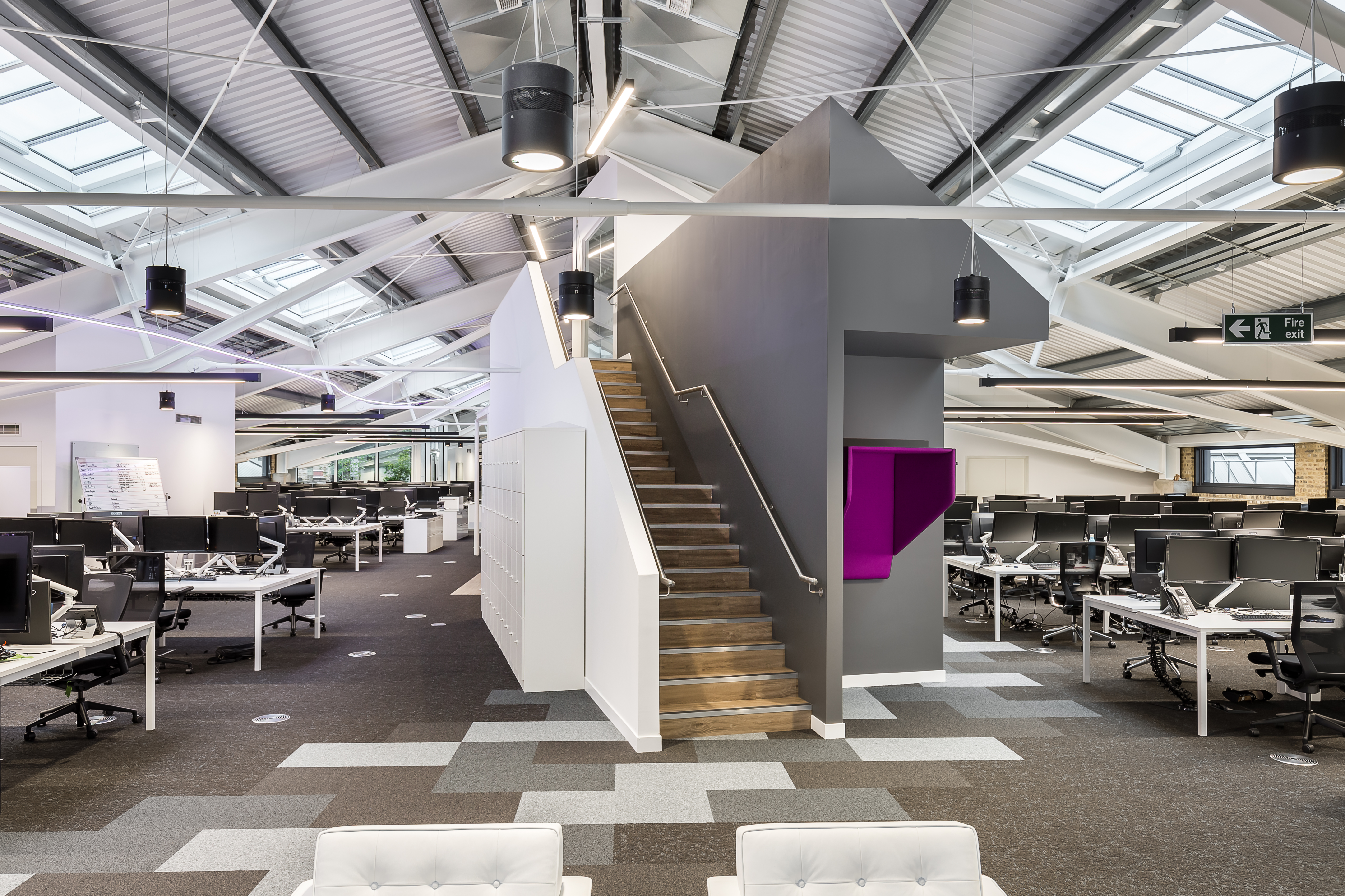 interior design, Project Of The Week – NewDay