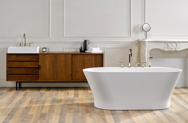 Les Ondes - THG Paris for interior design product update June 2018