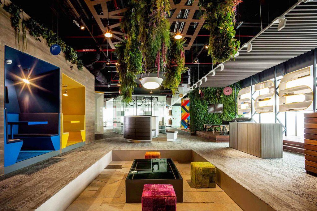Interior design blog designers focus on wellness to - What interior designers do ...