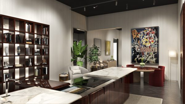 design events, In Review: Interior Industry & Design Events Aug-Sept 2018